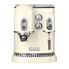 KitchenAid 1300W Espresso Maker