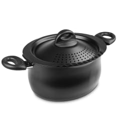 Bialetti Induction Pasta Pot