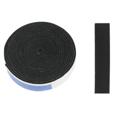 Gpod High Heat Gasket Adhesive Tape