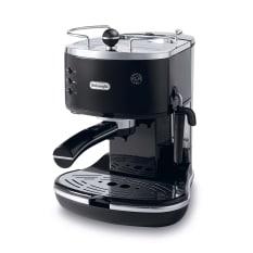 DeLonghi Icona Classic Pump 1100W Espresso Machine