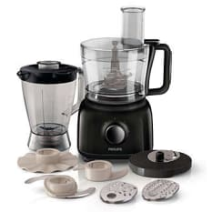 Philips Daily Collection Food Processor, 2.1L