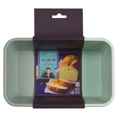Jamie Oliver Non-Stick Loaf Tin