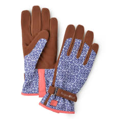 Burgon & Ball Love The Glove Gardening Gloves