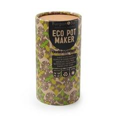 Burgon & Ball Eco Pot Maker Kit