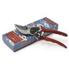 Burgon & Ball Gardening Secateurs