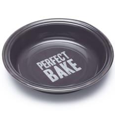 Paul Hollywood Round Enamel Pie Dish