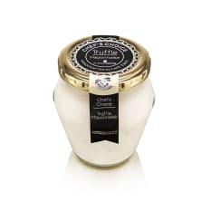 Flavourunion Premium Luxury Truffle Mayonnaise, 180g