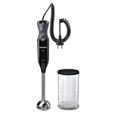 Siemens Stick Blender