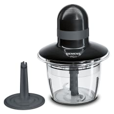 Siemens Electric Food Chopper, 800ml