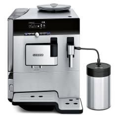Siemens Fully Automatic Coffee Machine