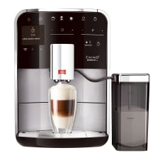 Melitta Caffeo Barista TS Fully Automatic Coffee Machine
