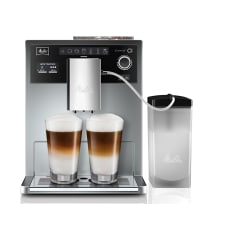 Melitta Caffeo CI Fully Automatic Coffee Machine