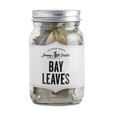 Jimmy Public Bay Leaves