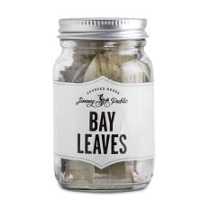 Jimmy Public Bay Leaves