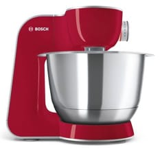 Bosch CreationLine Universal 3.9L Kitchen Machine, MUM58720