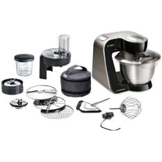 Bosch Home Professional 900W Kitchen Machine, MUM57B22