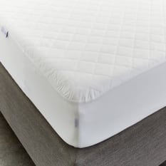 Protect A Bed Quiltguard Mattress Protector