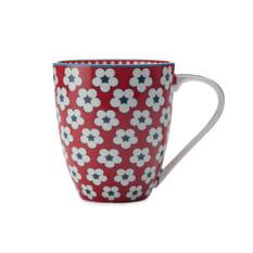 Maxwell & Williams Christopher Vine Cotton Bud Mug, 500ml