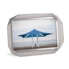 Umbra Fotobend Photo Frame