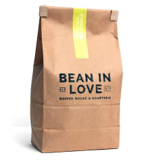 Bean In Love Coffee Beans, Ethiopia, 500g