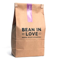 Bean In Love Coffee Beans, Guatemala, 500g