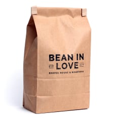 Bean In Love House Blend Coffee Beans, 500g