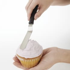 OXO Good Grips Cupcake Icing Knife