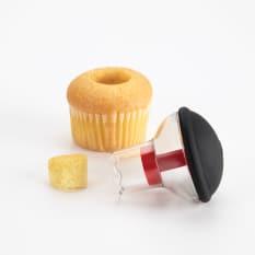 OXO Good Grips Cupcake Corer