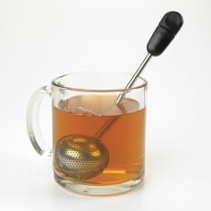 OXO Good Grips Tea Ball