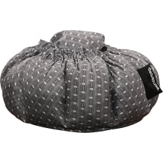 Wonderbag Heat Retaining Slow Cooker, Medium
