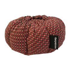 Wonderbag Heat Retaining Slow Cooker, Medium