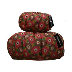 Wonderbag Large & Small Heat Retaining Slow Cookers, Set of 2