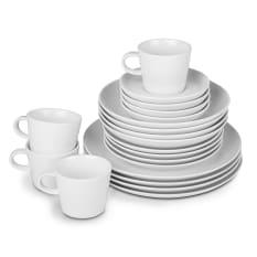 Arzberg Cucina Dinner Set
