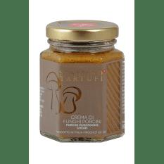 Sabatino Porcini Mushroom Cream, 90g