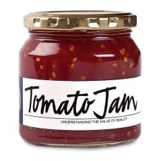 Melissa's Tomato Jam, 340g