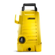Karcher K1.100 High Pressure Cleaner, 1200W