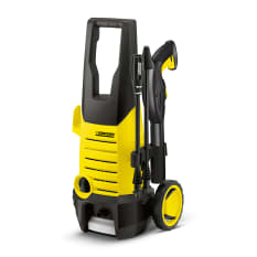 Karcher K2.360 High Pressure Cleaner, 1400W