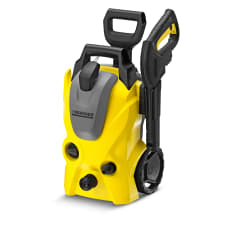 Karcher K3 Premium Outdoor High Pressure Cleaner, 1600W