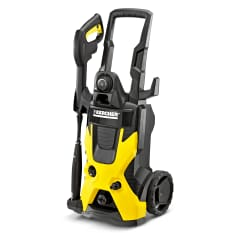 Karcher K4 Classic High Pressure Cleaner, 1800W