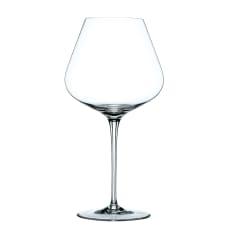 Nachtmann Lead-Free Crystal Vinova Wine Glasses 840ml, Set of 4