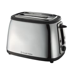 Russell Hobbs Glow 2 Slice Toaster