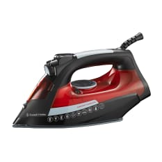 Russell Hobbs Steam Multi-Function Iron