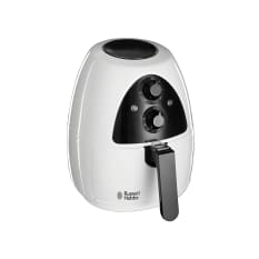 Russell Hobbs Purifry 2L Health Fryer