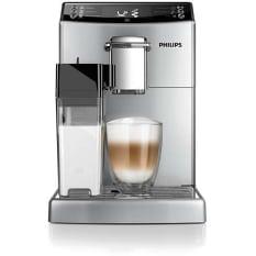 Philips 4000 Series Super Automatic Bean to Cup Espresso Machine
