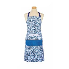 Cooksmart Secret Garden Apron