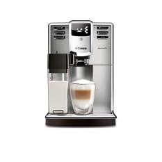 Saeco Incanto Super Automatic Bean to Cup Espresso Machine