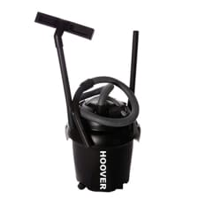 Hoover 1800W Wet & Dry Vacuum Cleaner