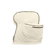 KitchenAid Artisan Stand Mixer Protective Cloth Cover