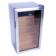 Swiss Beverage Cooler, 118 Litres