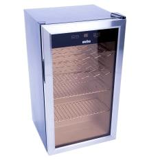 Swiss Beverage Cooler, 118 Litres